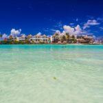 Guida a Isla Mujeres, un gioiello messicano