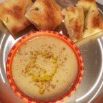 Ricette dal Marocco: come preparare la bissara