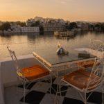 10 motivi per visitare Udaipur