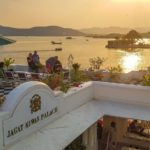 Dove dormire a Udaipur: Jagat Niwas Palace Hotel