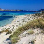 Le migliori spiagge di Creta: la nostra guida