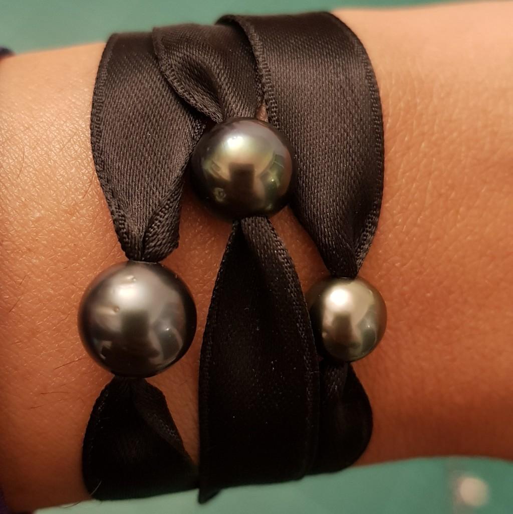perle di bassa qualità