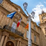 Una giornata a Aix-en-Provence: il nostro itinerario