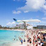 """Alla scoperta di St. Martin, Anguilla e le isole vicine: il nostro viaggio """"sospeso"""""""