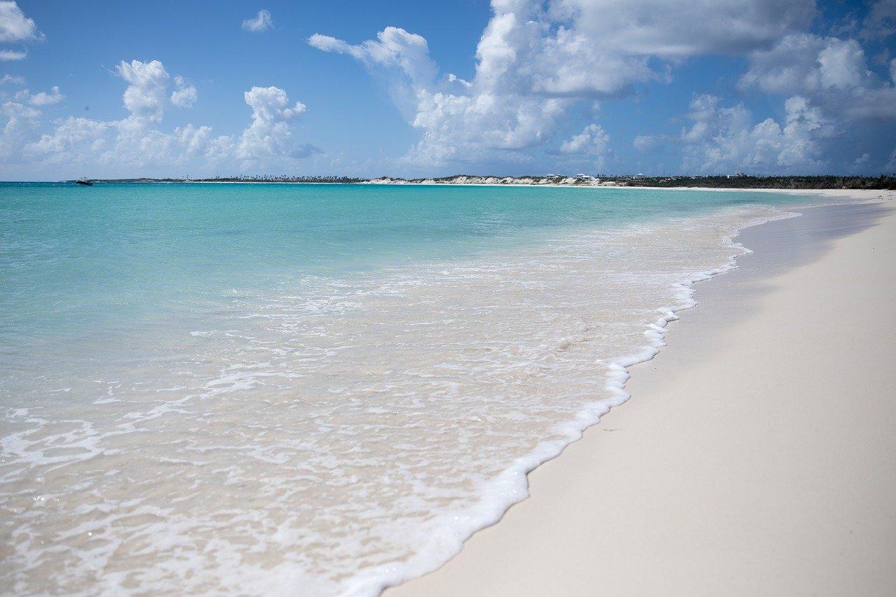 """10 giorni a St. Martin e Anguilla: il nostro itinerario """"sospeso"""""""