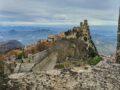 perché visitare San Marino in inverno