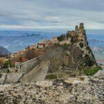 5 motivi per visitare San Marino in inverno