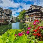 Una giornata a Strasburgo: la nostra guida