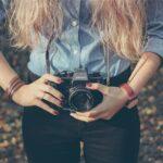Come fotografare meglio: le basi