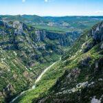 Visita alle Gole del Verdon: il Grand Canyon d'Europa, in Francia