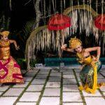 Danze tradizionali asiatiche: guida alla danza balinese