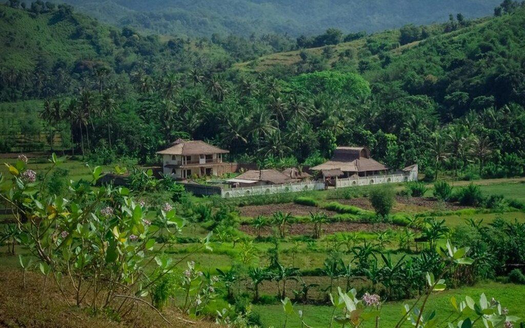 Dove dormire a Kuta Lombok