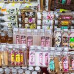 L'olio di Monoi: bellezza polinesiana in un fiore